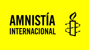 https://cdn.digitalvalue.es/almassora/assets/5f5084e429d7130100c5abde