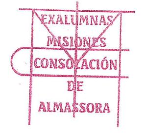 https://cdn.digitalvalue.es/almassora/assets/5f5084e43686490100ae6a20