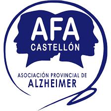 https://cdn.digitalvalue.es/almassora/assets/5f5084e73686490100ae6a22