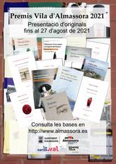 Bases PVAL 2021