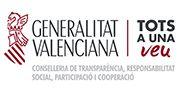 Logo GVA