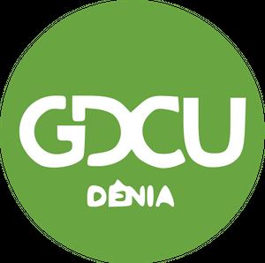 https://cdn.digitalvalue.es/denia/assets/5a9928bb3863f6c91262d396