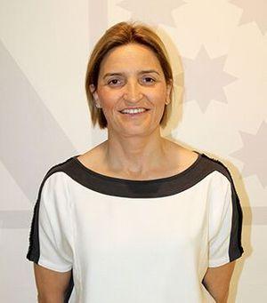 https://cdn.digitalvalue.es/denia/assets/5d28701dbaefcf0100f515a0
