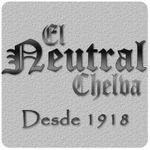 https://cdn.digitalvalue.es/mancomunidadaltoturia/assets/58997a00a17dfeb50f04ddbc