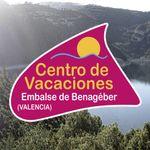 https://cdn.digitalvalue.es/mancomunidadaltoturia/assets/58b5db759aca7a6d57dafaaa