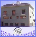 https://cdn.digitalvalue.es/mancomunidadaltoturia/assets/58b5e4129aca7a6d57dafacd