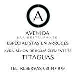 https://cdn.digitalvalue.es/mancomunidadaltoturia/assets/5d4019ff57dcf701002a8539