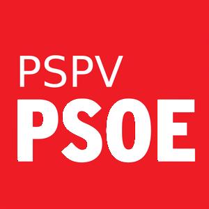 https://cdn.digitalvalue.es/paiporta/assets/5b963bfe9da0c50b033efa88