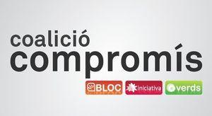 https://cdn.digitalvalue.es/paiporta/assets/5b963bfe9da0c50b033efa8a