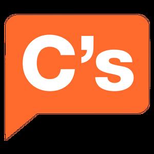 https://cdn.digitalvalue.es/paiporta/assets/5b963bfe9da0c50b033efa8e