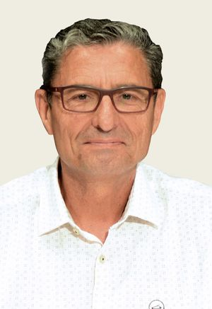 https://cdn.digitalvalue.es/paiporta/assets/5d4ac590baefcf0100f55e25