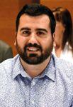 Christian Montávez Redondo