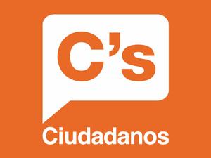 https://cdn.digitalvalue.es/xirivella/assets/5d14bd71baefcf0100f4ee9c