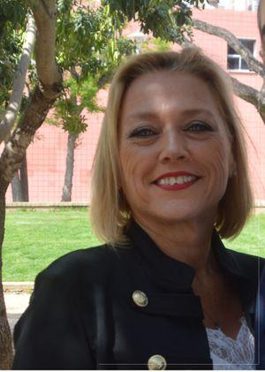 Pilar Ureña Sancho