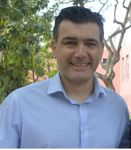 Héctor Ramón Casas